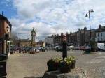 thirsk20market20square20153